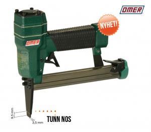 Klammerverktyg 80.16 SL NF med lång och tunn nos