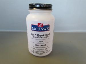 MOHAWK Reparations massa  237ml