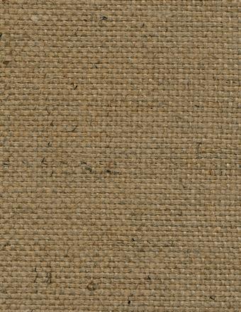 Juteväv Tät vävd 86cm 480 g/m²  säckväv Helrulle