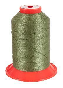 SERAFIL 1210 Olivgrön 40