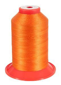 SERAFIL 123 Orange 40