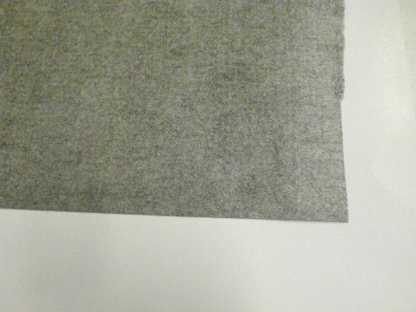 HELRULLE  FIBERTEX 150g/m2    150cm