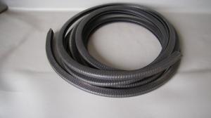 KANTLIST 550 stora 1-4,5 mm