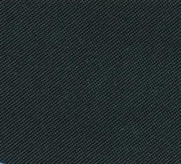 CABVÄV svart/svart Sonnenland tyg