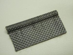 KEDERLIK 7,5 mm TILL LIKSKENA (BÅT & CABSKYDD)