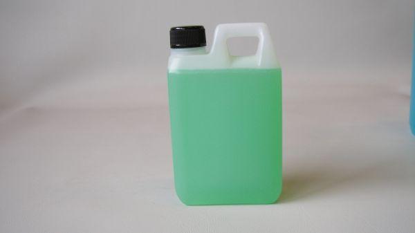 SOFT REMOVER ( silicon remover ) 250 ml