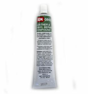 S.E.M Reparations massa 88 ml