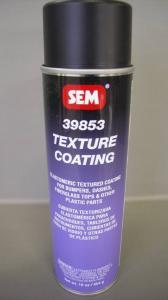 S.E.M 39853 TEXTURE COATING