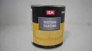S.E.M-39854 Texture coating 946 ml