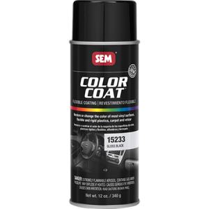 Color Coat Sprayfärg  S.E.M.
