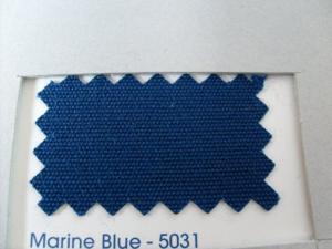 SUNBRELLA Marine blue