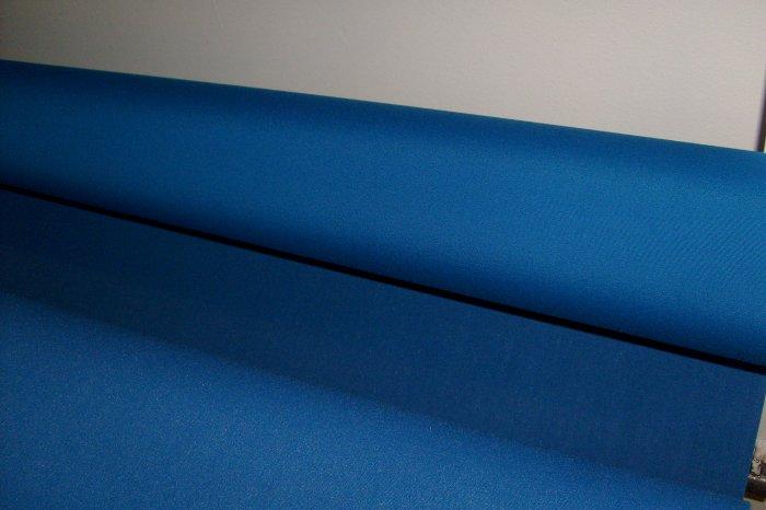 SUNBRELLA Pacific Blue