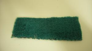Matta Aquaturf Teal