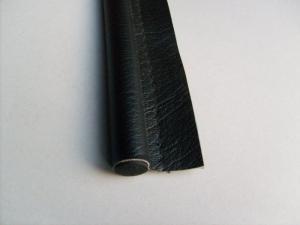 """Dörrkeder vinyl (windlace) 1/2"""" metervara"""