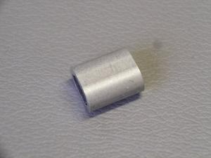 WIRELÅS till 3 mm wire 2-pack