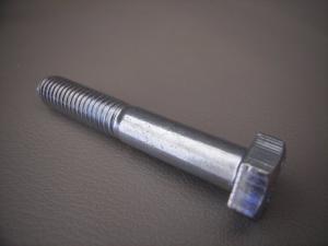 BULT  M8*50 mm 2pack