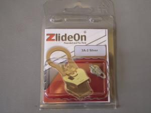 ZlideOn 3A-2S