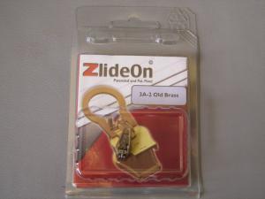 ZlideOn 3A-2OB