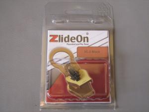 ZlideOn 3C-2B