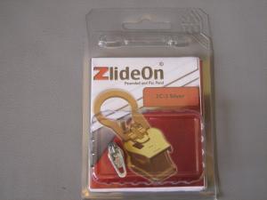 ZlideOn 3C-2S