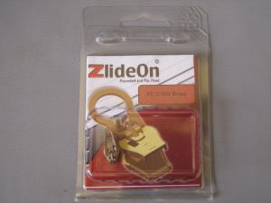 ZlideOn 3C-2OB