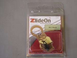 ZlideOn 3B-2B