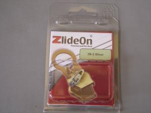ZlideOn 3B-2S