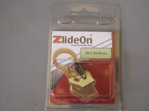 ZlideOn 3B-2OB