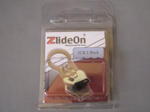ZlideOn 3CB-2B