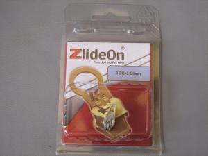ZlideOn 3CB-2S