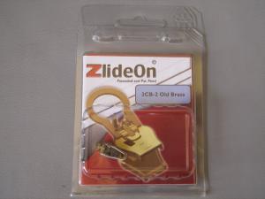 ZlideOn 3CB-2OB