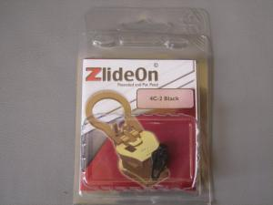 ZlideOn 4C-2B