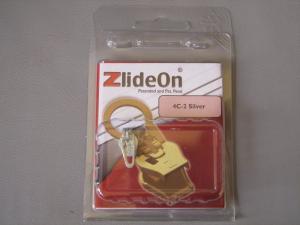 ZlideOn 4C-2S