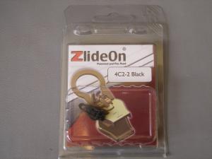 ZlideOn 4C2-2B