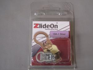 ZlideOn 10A-1S