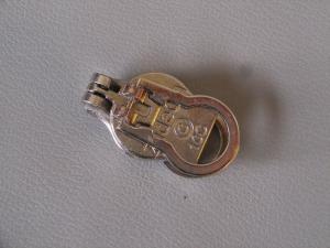 Löpare ZlideOn 10C-1S
