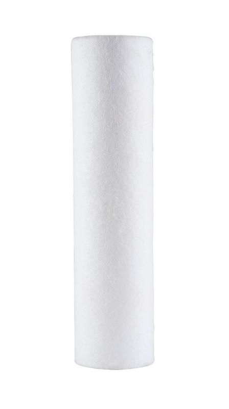 Filter 105, engångsfilter