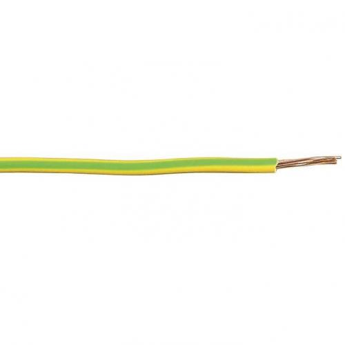 Kabel Fk1.5xr/g (100m) 0200492