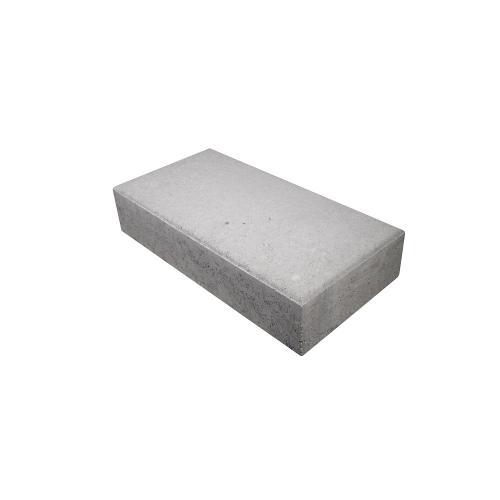 Siena Blocksten Ljusgrå, 700x350x150mm Helsten, Starka 3270012
