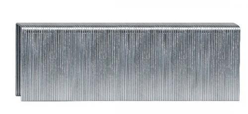 Hikoki Klammer 540 CNK, 5000 st, 50020205