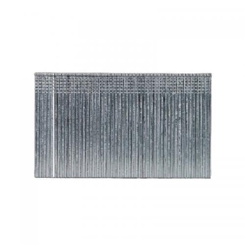 Dyckert Band Mft 65mm Cnk - 50060111