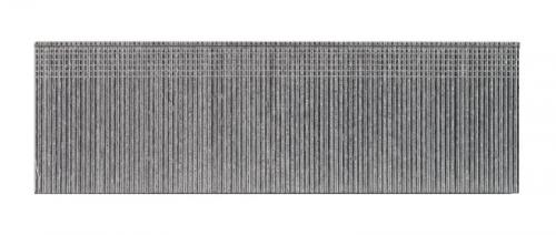 Dyckert Bandad Mft 1,25x1.0mm 30mm 5000 St - 50060204