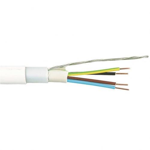 Kabel Eklk-s 4g2.5 Bobin 0813843