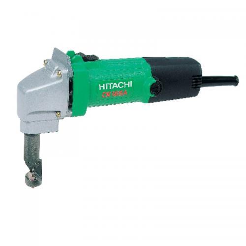 Nibblare CN16SA 400W Hitachi 60101602