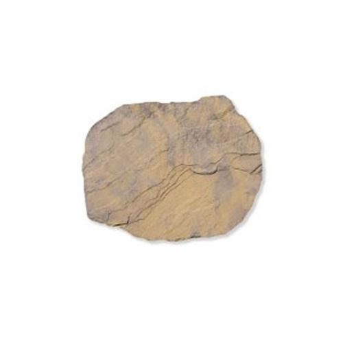 Bradstone Wetherdale Steppingstone, 600x300x40mm York Brown, Starka 1600440