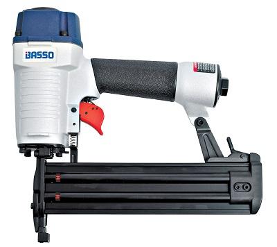 Spikpistol betongdyckertverktyg Basso B16/50-C1