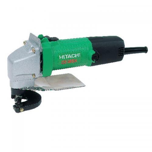 Plåtsax CE16SA 400W Hitachi 60101902