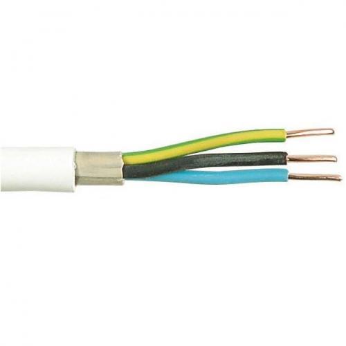 Kabel Ekrk 3x1.5 5m 9900611