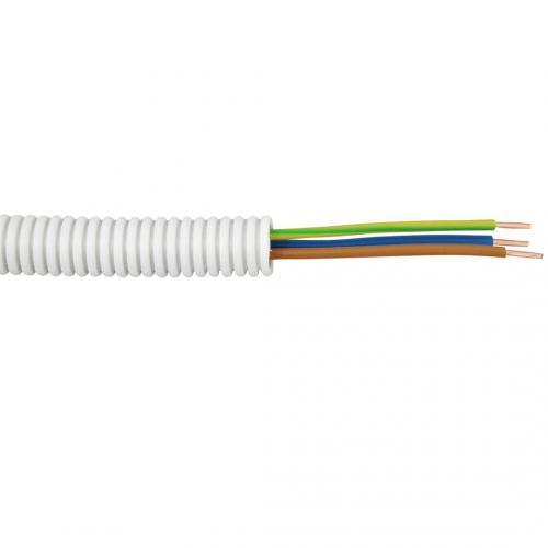 Kabelslang Veriflex 3x1,5 9900780