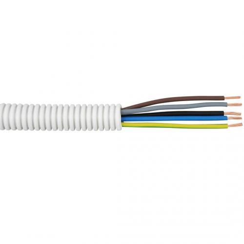Kabelslang Veriflex 5x1,5 9900783